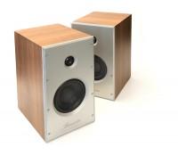 Burmester B10 Speakers
