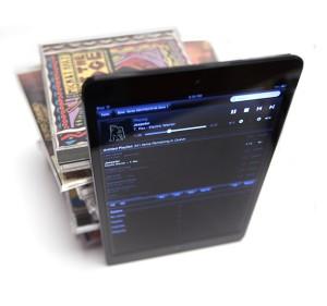 1 TA_50 iPad Mini