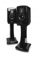 Alta Audio FRM-2 Speakers