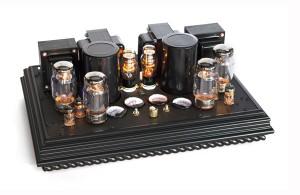 Decware Zen Mystery Amp
