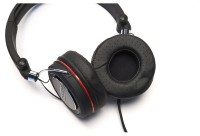 Musical Fidelity MF-100 Headphones