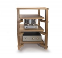 HiFi Racks Limited – Grand Stand XL