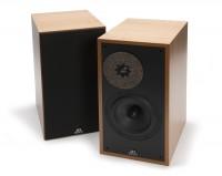 Ryan R-610 Loudspeakers
