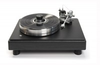 VPI Classic Two Turntable
