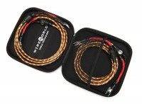 Wireworld Mini Eclipse 7 Speaker Cables
