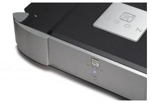 Simaudio MOON 810LP Dual-Mono Phono Preamplifier