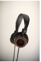 Grado RS1i Headphones