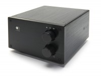 Clones Audio 25i Integrated Amplifier