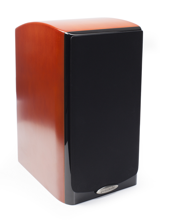 Polk Audio LSiM703 Speakers