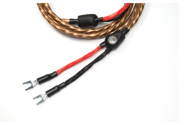 Equinox Near Me >> Wireworld Mini Eclipse 7 Speaker Cables – Reviews ...