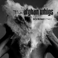 Afghan Whigs Latest!