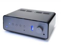 Peachtree nova220SE Integrated Amplifier