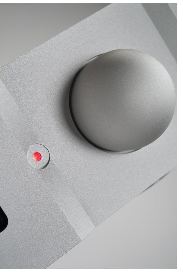 AURALiC VEGA Digital-Audio Processor – Reviews | TONEAudio MAGAZINE