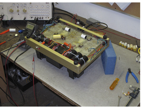 Conrad Johnson Mv 50 additionally Tech as well Tnb1 furthermore 12B4pre also Seeburg 220 Manuals. on amplifier schematic