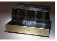 The Conrad-Johnson ART 150 Power Amplifier
