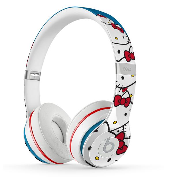 10 favorite headphones from hifiguy528 blog toneaudio magazine