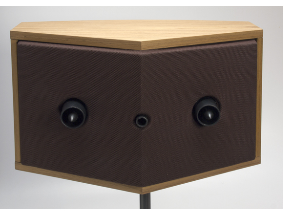 we review the bose 901 reviews toneaudio magazine setup and installation