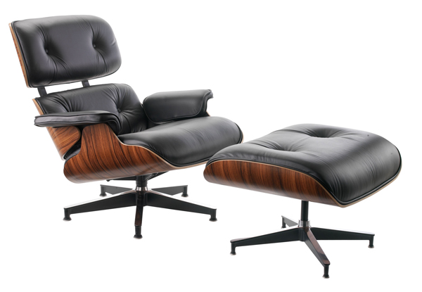 In Search Of The Ultimate Listening Chair Style
