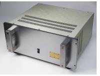 Krell KSA-50