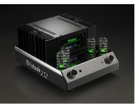 McIntosh Announces MA252 Integrated…