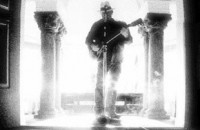 Neil Young – Captured Live in Chicago