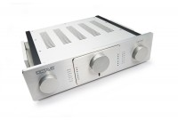 Octave HP700 Preamplifier – PREVIEW