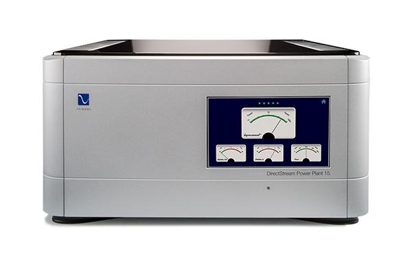 Nakamichi 482 reparatie Audiophile VZ Audio Audiophile Cabinet