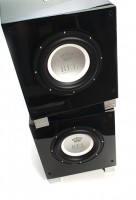 The REL T7i Subwoofer