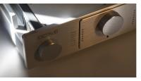 The Octave HP 700 Preamplifier
