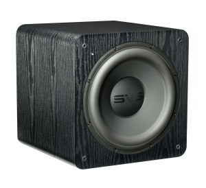 Choosing the Best Subwoofer for Your System