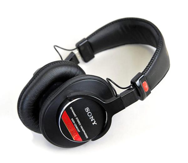10 Favorite Headphones from HiFiGuy528