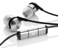 10 Favorite Headphones from HiFiGuy528