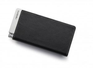 OPPO HA-2 Portable Headphone Amplifier/DAC (PREVIEW)