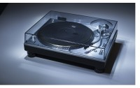 The Technics SL-1200G
