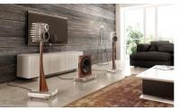The Eden Acoustics Tomei System