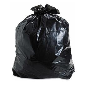 What you've got isn't rubbish!