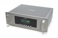 The Audio Research DAC 9