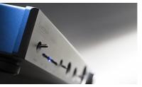 The Questyle CMA600i Headphone Amp/DAC