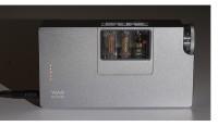 Woo Audio's WA8 Headphone Amp/DAC