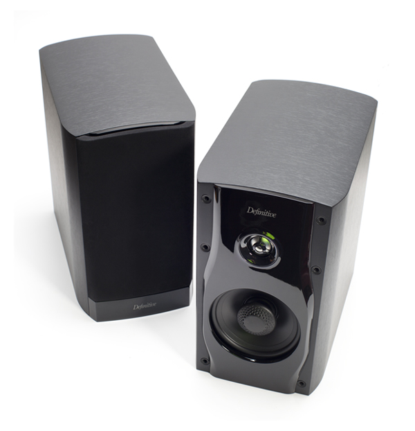 definitive technology speakers. do definitive technology speakers