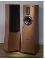 Rhea Audio Alta