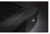 Anthem's STR Integrated Amplifier