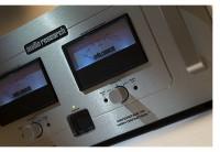 ARC REF 75SE Power Amplifier