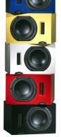 Neat Acoustics Iota Speakers