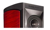 The Sonus Faber SE Speakers