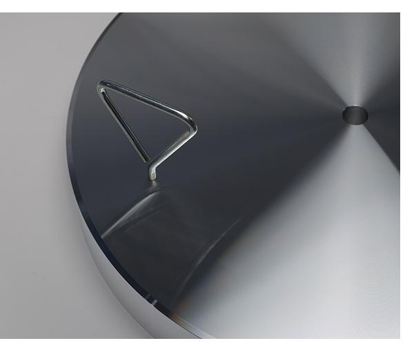 4/' x 5/' 7D Premium Hi Gloss Black Carbon Fiber Vinyl Wrap Bubble Free Release U2
