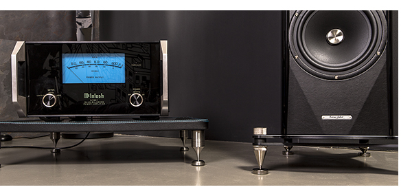 bassocontinuo audio equipment stands a review