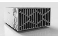 The Newest Boulder: the 1160 Power Amplifier