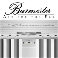 burmester_banner_ad_tone_225x225px_24