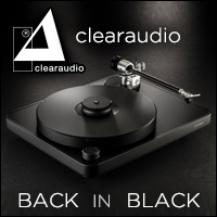 TONEAudio MAGAZINE | The e-journal of analog and digital sound